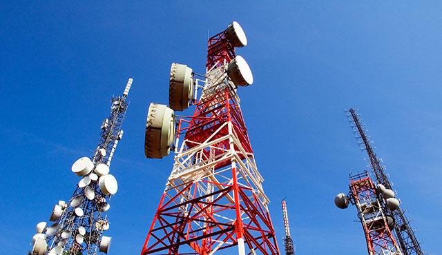 CTL Engineering telecommunications