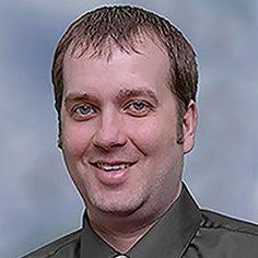 Joe Stanley CTL Engineering