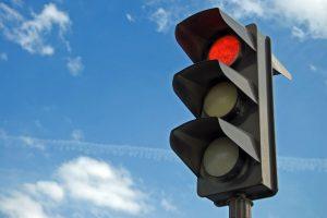 traffic-signal-2