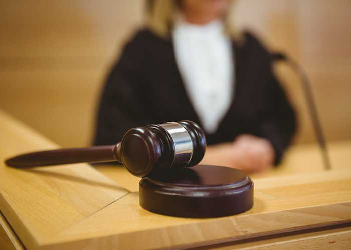 Lawsuits supported by failure analysis testing