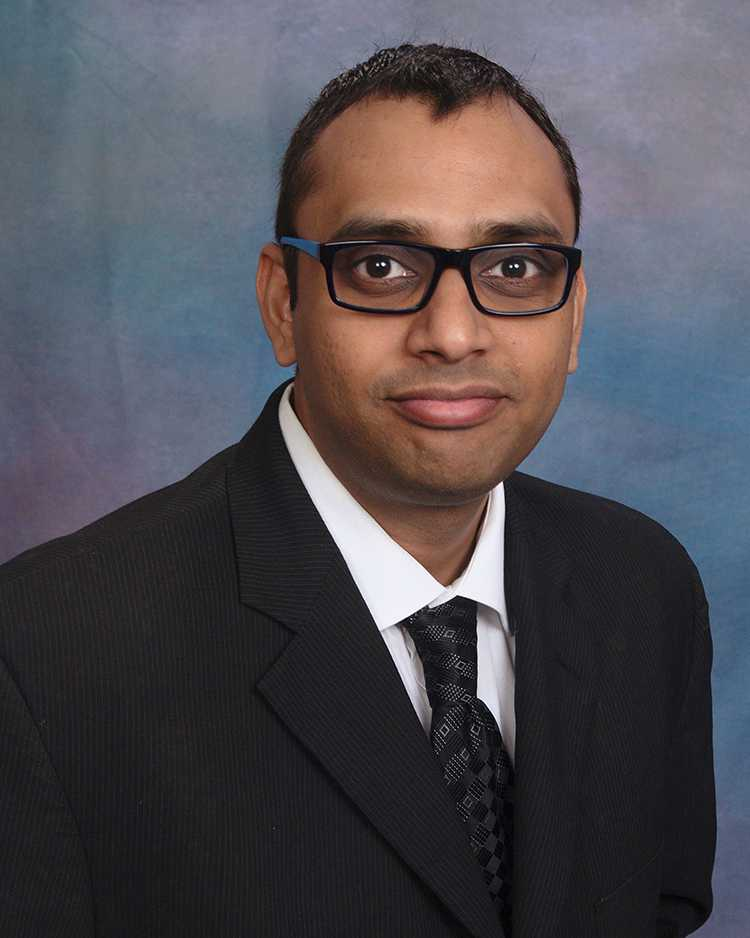 Sastry Malladi Project Manager, Geotechnical Engineering, CTL Engineering