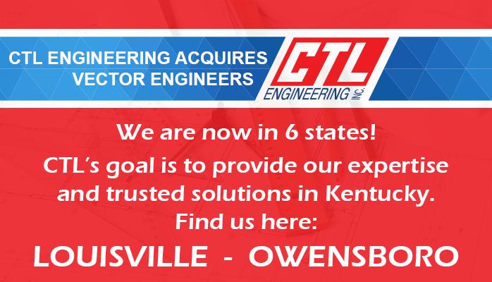 CTL Engineering Acquires Vector Engineers